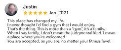 Justin testimony copy.jpg