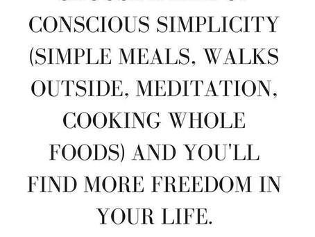 (KISS) Keep It Simple... Smarty