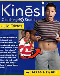 Julio Frietas 2.jpg