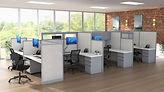 cubicles2.jpg