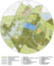 BASTA_2018_SvdT_08-Masterplan.jpg