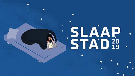 slaapstad_web.jpg