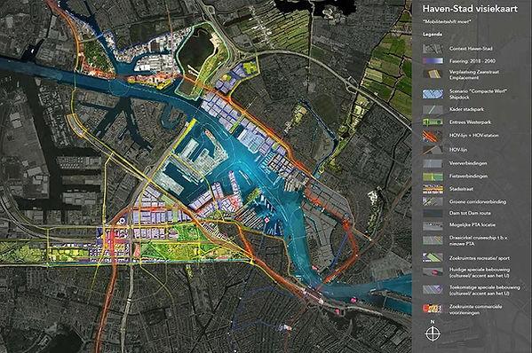 sloterdijk_haven-stad-visiekaart.jpg