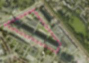 plug-in-city_site.jpg