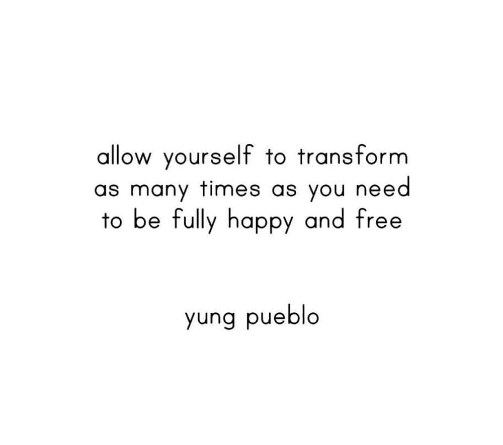 @yung_pueblo