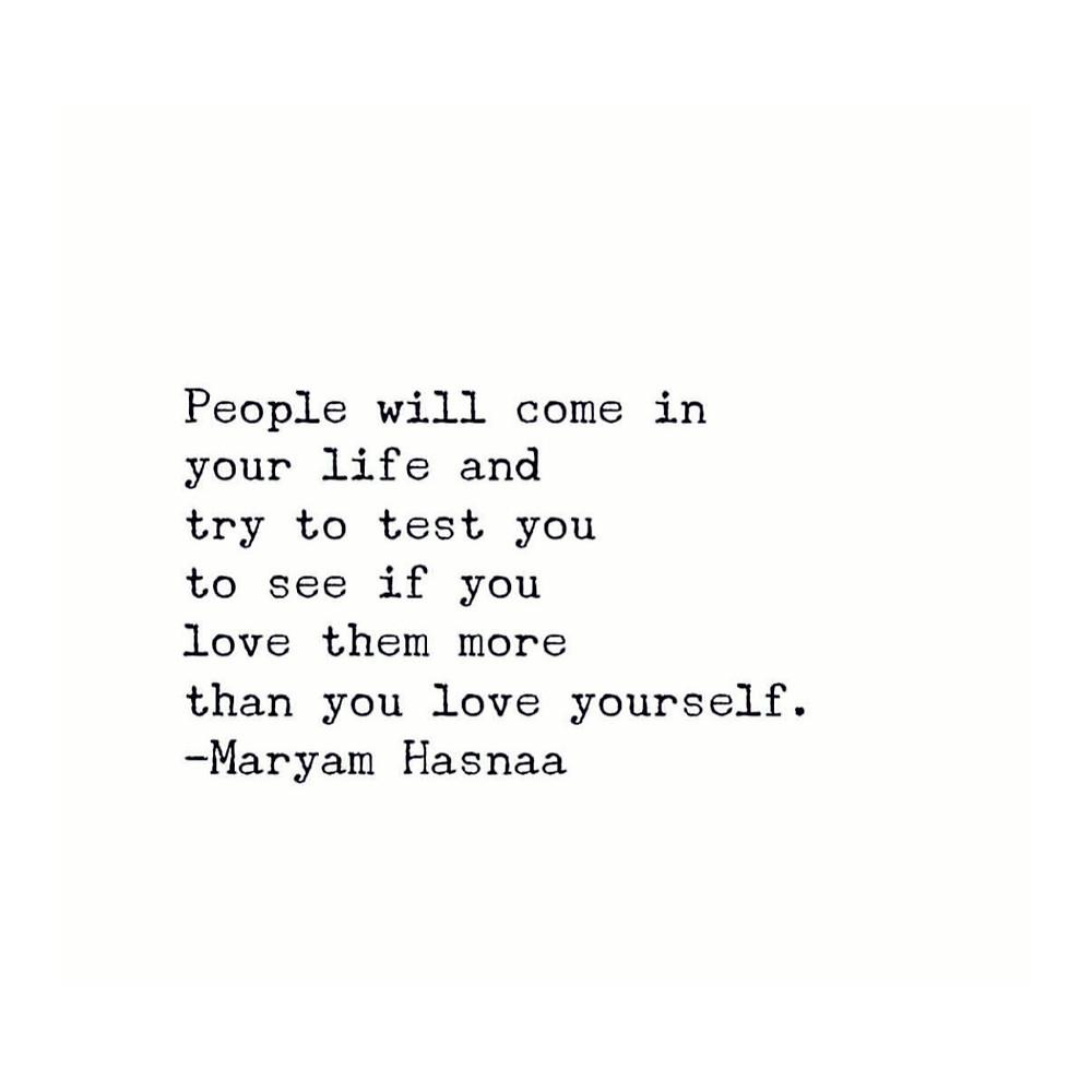 @maryamhasnaa instagram