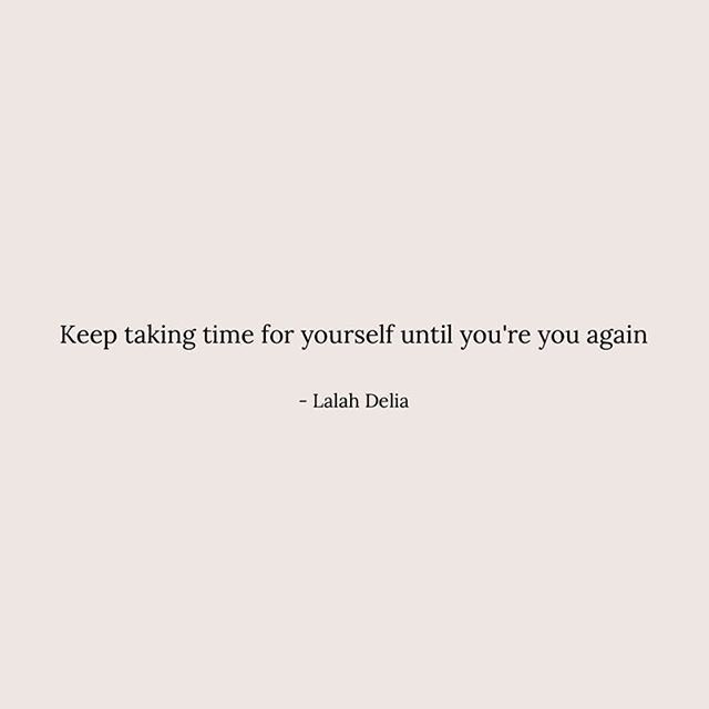 Lalah Delia (instagram)