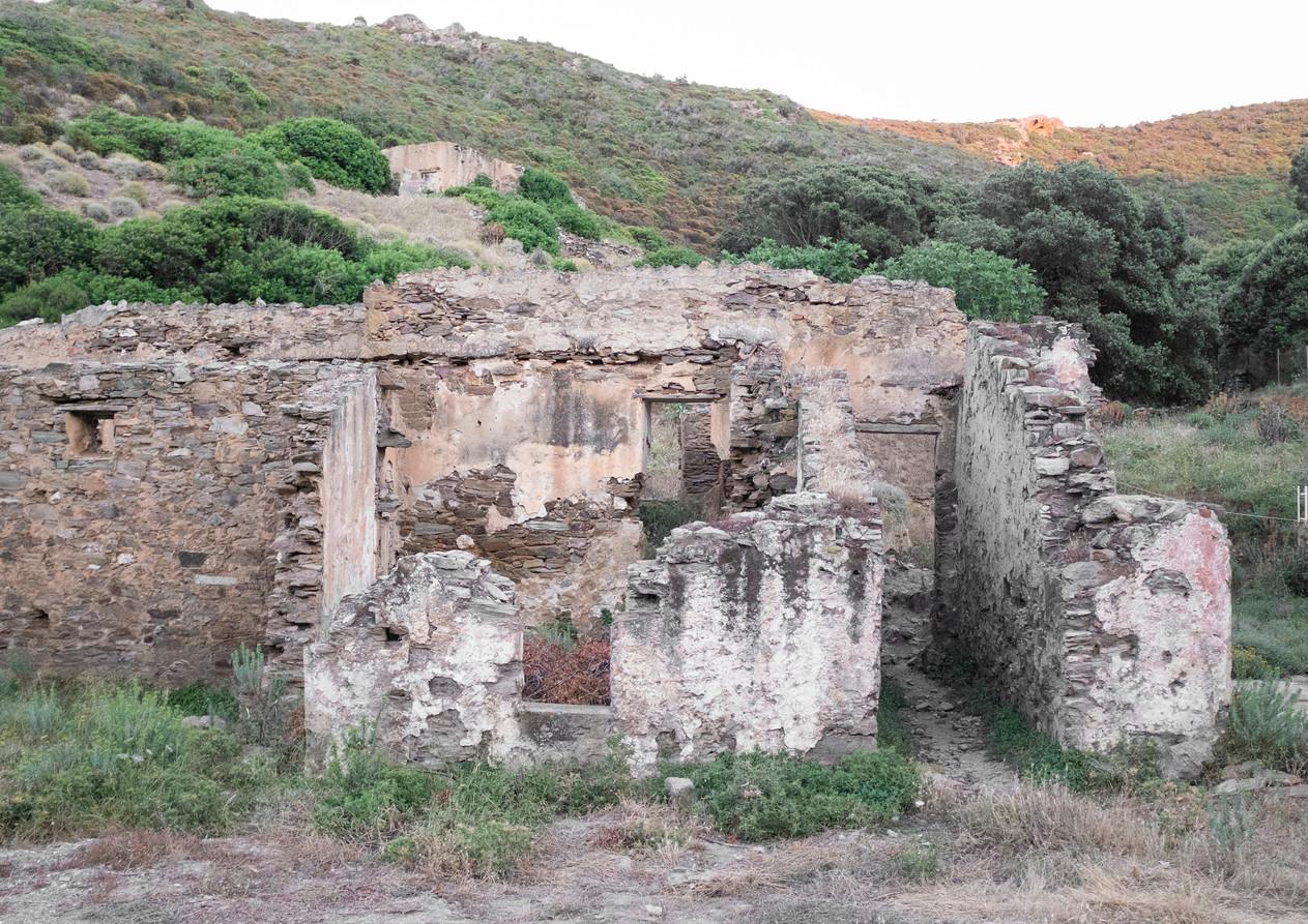 residential ruin.jpg