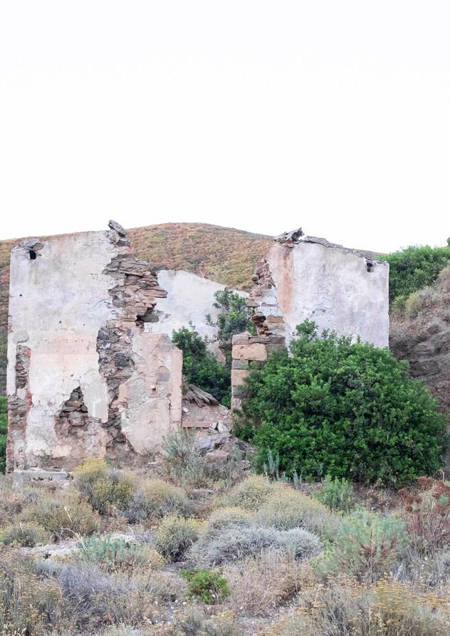 casa del canneto ruin.jpg
