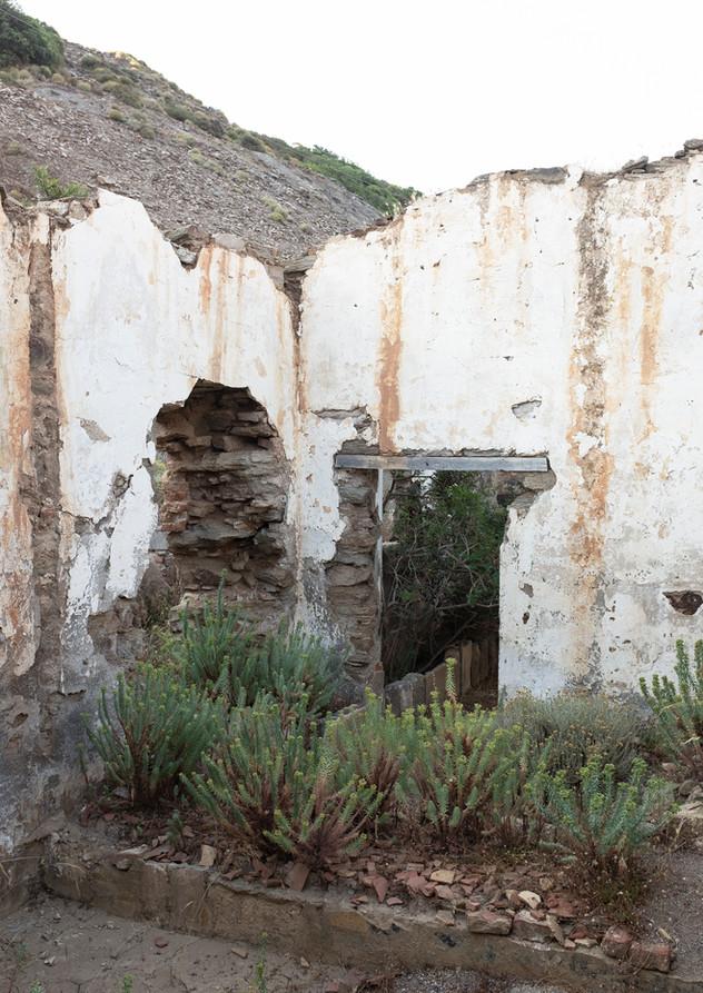 house of miners ruin.jpg