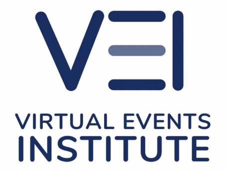 Virtual Events Institute announces AMMP Media as production partner