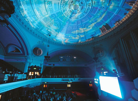 In-house venue tech: worth the investment?
