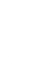 LWTC [White].png