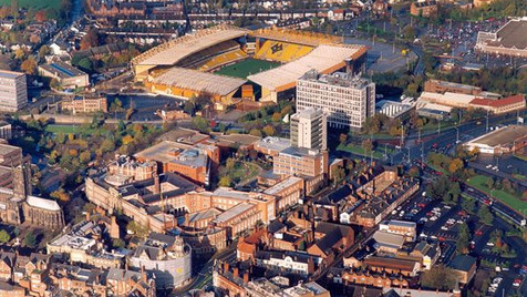 Wolverhampton.jpg
