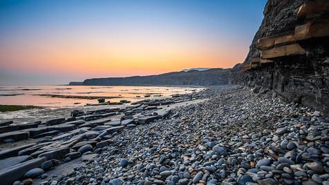 Dorset2.jpg