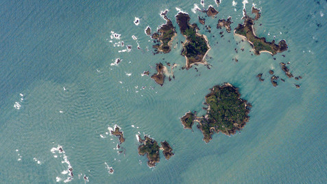 Isles of Scilly2.jpg