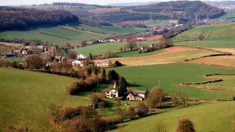 Gloucestershire2.jpg