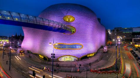 Birmingham2.jpg