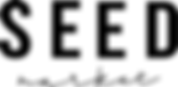 logo seed market.png