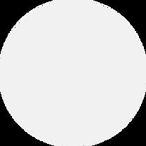 素材円灰色.png