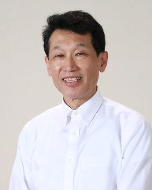 【写真】米田寛.JPG