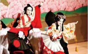 コラム記事vol.8 淡路島の伝統芸能「人形浄瑠璃」