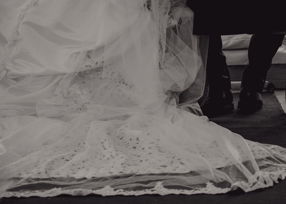 BodaPachuca-vestido.jpg