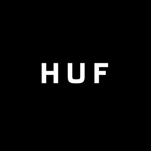 HUF.thumbnail.jpg