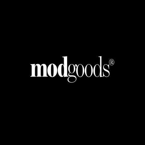 MODGOODS.thumbnail.jpg