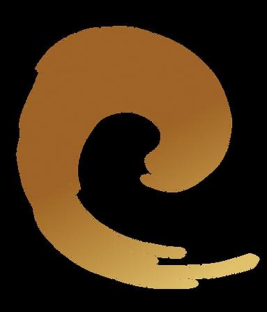 Logo Nami_Dourado (1).png