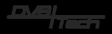 DVB-Tech GaN Solid State Power Amplifier Sytems & Modules