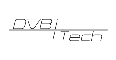 Logo DVB Black.png