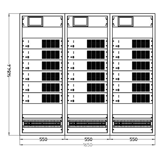 20kW 3.1-3.3 GaN Pulse SSPA System.jpeg