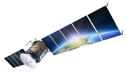 DVB-Tech SATCOM products.jpg