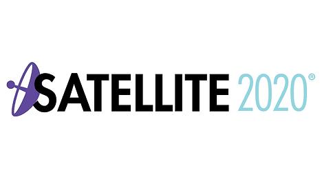 satellite-2020-logo-vector.png