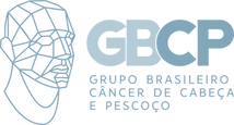 gbcp - INSTITUCIONAL 1- logo.png