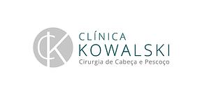 Logo Kowaslki principal.png