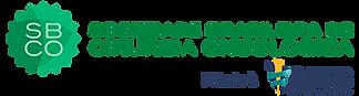 logo-sbco-2019.png
