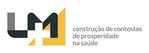 L+M-Logo-2019-Principal-Horizontal-Color
