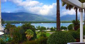 Beautiful Cairns