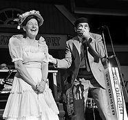 1966 Minnie Pearl.jpg