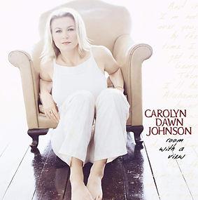 2003 carolyn dawn johnson.jpg