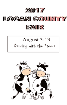 2017 dancing with the steers.png