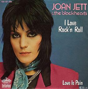 2002 joan jett and the blackhearts.jpg