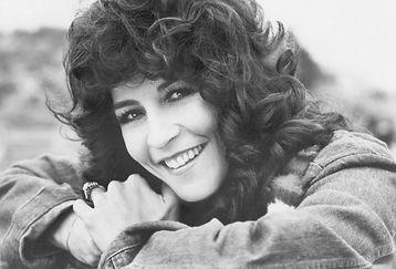 1979 donna fargo.jpg