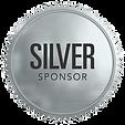 Silver-Sponsor_large.jpg_edited.png
