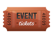 buy-tickets-icon-16_edited.png