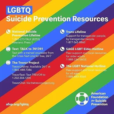 LGBTQ Suicide Prevention Resources.jpg