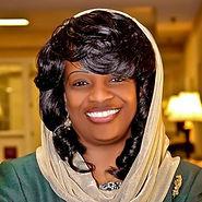 Mildred Muhammad 3.jpg