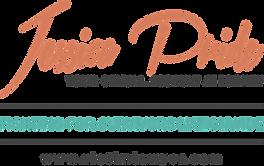 SAANsponsorJessica Pride-logo.png